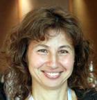 Mounia Lalmas