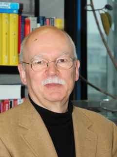 R. H. Mohring
